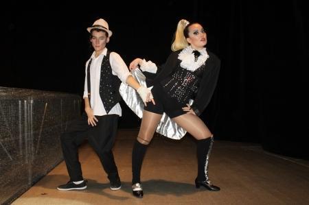 Призовой фонд молодежного танцевального конкурса «А ты готов стать звездой?!» увеличен до 300 тысяч тенге