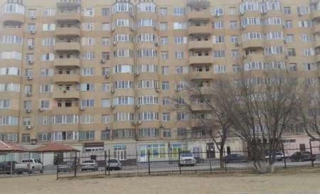 Житель Актау поставил насос в квартире и перекрыл отопление на девять этажей