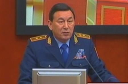 В Казахстане появится первая частная тюрьма