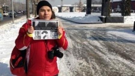 В Алматы трое блогеров арестованы на 10 суток