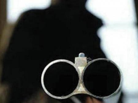 В Жетыбае подросток лишился ноги в результате выстрела из огнестрельного оружия