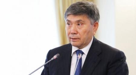 Запаса ГСМ на нефтебазах Казахстана хватит на 1-1,5 месяца – МНГ