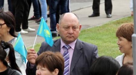 Казахстанцам грех жаловаться на жизнь - глава Нацбанка