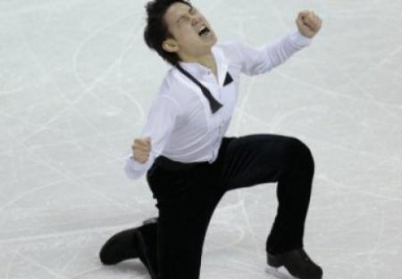 13 февраля. Расписание выступлений казахстанцев в шестой день Олимпиады