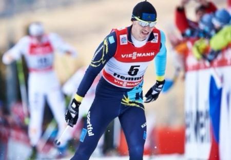 14 февраля. Расписание выступлений казахстанцев в седьмой день Олимпиады