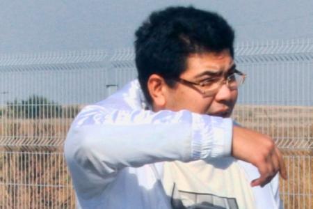 Виновник громкого ДТП оштрафован на 28 тыс тенге