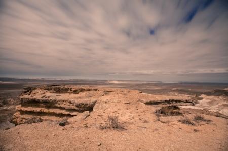 Песчаный круг. Третья часть