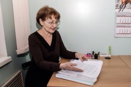 Жительница Актау объявила голодовку в знак протеста против действий  прокуратуры и суда