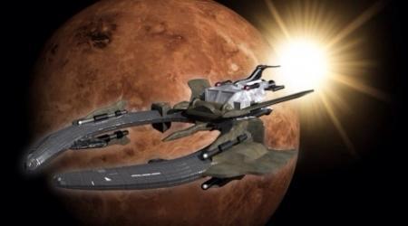 В угоне космического корабля из Darkorbit обвинили хакера из Караганды