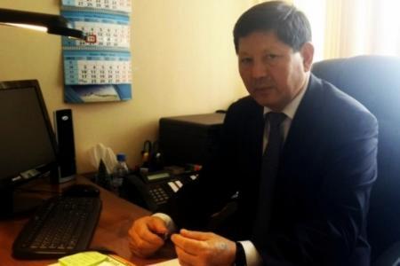 Руководство ТОО «МАЭК Казатомпром»: Медцентр останется, на торги выставят общежитие, базу отдыха «Ивушка» и комплекс «Орбита»