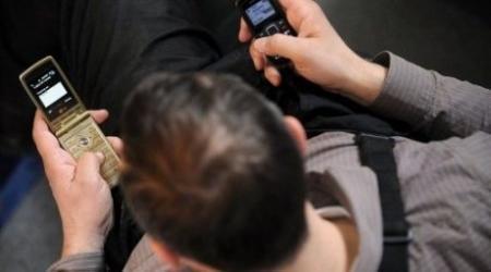 Банки не смогут привлечь к уголовной ответственности SMS-террориста - юрист