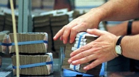 В Цеснабанке отмечен приток депозитов с момента девальвации