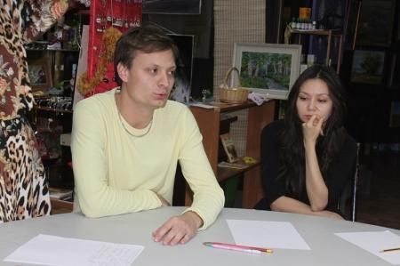 В Актау меценат выделил землю под строительство приюта для бездомных животных
