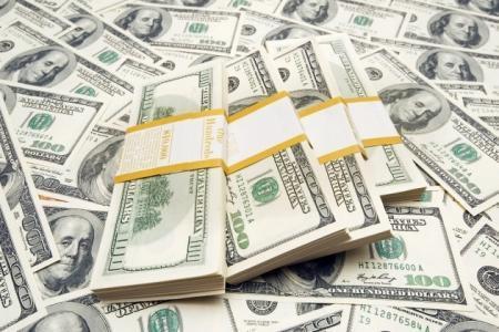 SMS-ка ценой в $5 млрд