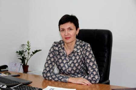 Инна Илюхина: Оснований для паники нет, мы выполним все обязательства перед клиентами банка