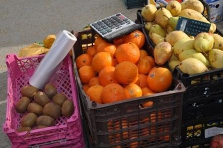 В Актау пройдет ярмарка товаров от оптовых поставщиков и местных производителей