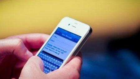 Задержанные по делу о «банковском sms-терроре» дали признательные показания