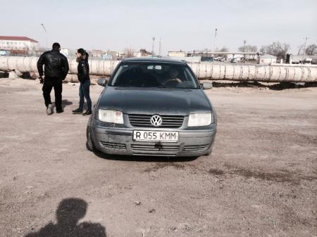 Штрафная стоянка Актау пополнилась новыми арестованными автомашинами