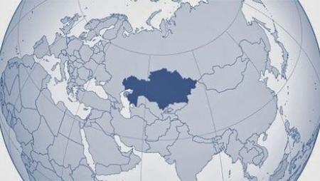 Всемирная ассамблея тюркских народов предлагает переименовать Казахстан в Туран