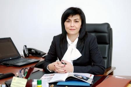 Ботагоз Сыздыкова: Кто имеет право на бесплатное обеспечение лекарственными средствами