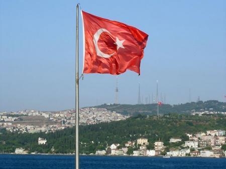 Правила въезда в Турцию для граждан Казахстана останутся прежними