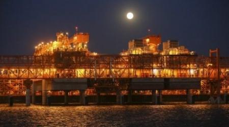 Сроки возобновления добычи на Кашагане еще неизвестны