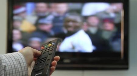 В Digital TV разъяснили информацию о ликвидации компании