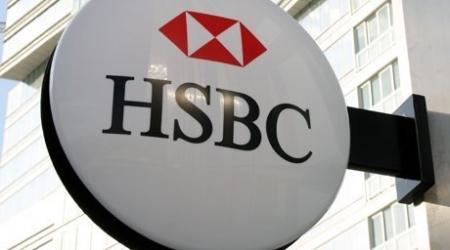 Народный банк переименует HSBC Казахстан