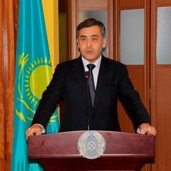 Посол Казахстана в Китае высказался об аренде земель и угрозе демографического нашествия