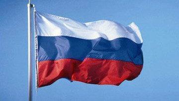 Русскоязычным иностранцам при отказе от их гражданства будет проще стать россиянами