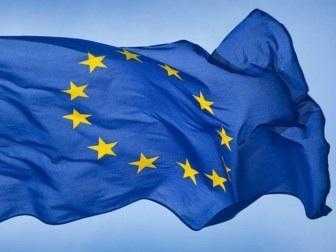 ЕС призвал расследовать сообщения о снайперах в Киеве