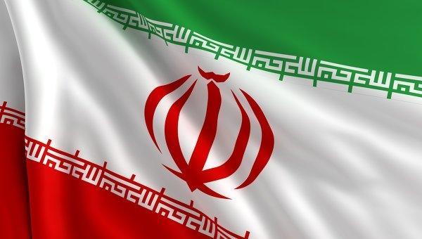 Начался официальный визит делегации Мангистауской области в Иран