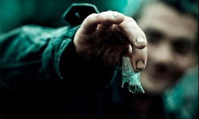 Благодаря Минздраву РК насвая и жевательного табака в ТС не будет