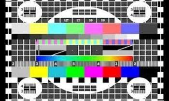 """В Казахстане прекратит вещание телеканал """"Ел арна"""""""