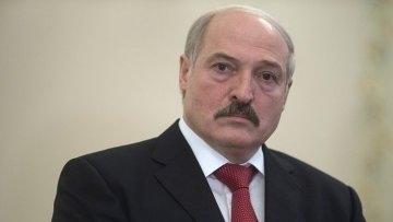 Минск предложит РФ разместить у себя дополнительно до 15 самолетов в связи активностью НАТО