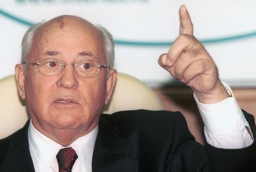 1394790385_gorbachev.jpg