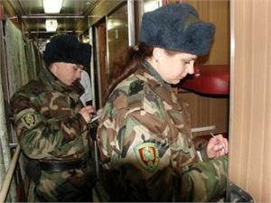 СНБО: Украина вводит визовый режим с Россией и отзывает войска из Крыма
