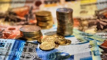 Парламент Казахстана принял конвенцию об установлении минимальной зарплаты
