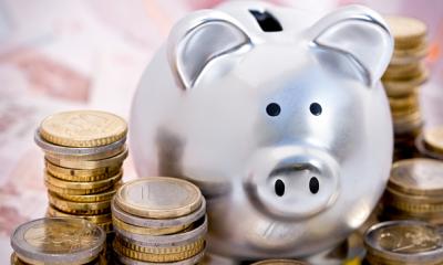 Две казахстанские девальвации отняли у населения 50% сбережений