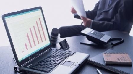 Законопроект по улучшению условий для ведения бизнеса в Казахстане могут принять до конца 2014 года