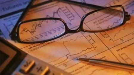 Чтобы не допустить нехватки продуктов предельные цены будут устанавливать ежемесячно