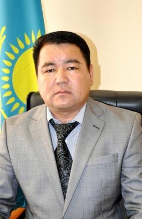 Учителя седьмой школы Актау: Со стороны городского отдела образования идет травля директоров школ