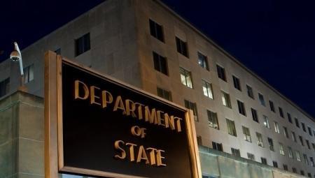 США рассматривают санкции против России