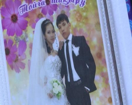Мангистауские полицейские расследуют смерть 18-летней роженицы в Жанаозене