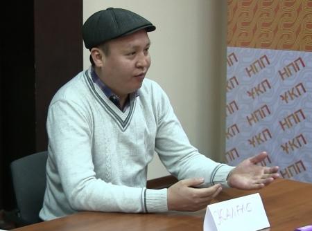 Предприниматели Мангистауской области в анкетах пожаловались на низкую квалификацию кадров госучреждений