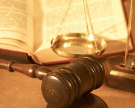 Казахстанским судьям запретят говорить о политике