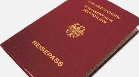 Гражданин Германии попросил политического убежища в Казахстане