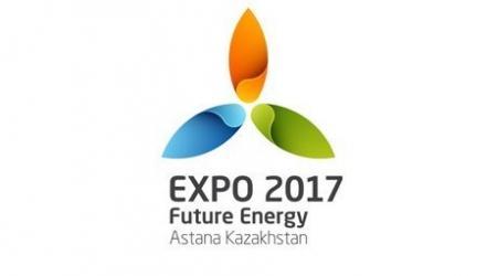 Организаторы EXPO-2017 потратят 2 миллиона тенге на работу с негативом в Интернете
