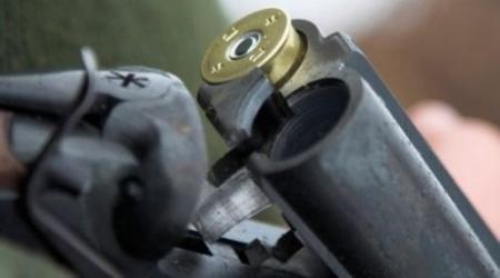 Порядок перемещения охотничьего оружия упростят в Таможенном союзе