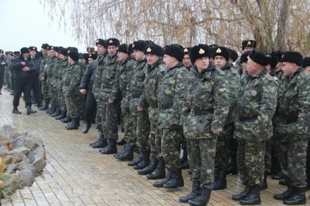 Владислав Селезнев: Российские военные выдвинули ультиматум украинским морпехам в Керчи